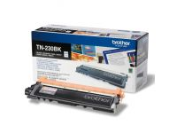 Toner Brother Tn230Bk Negro *