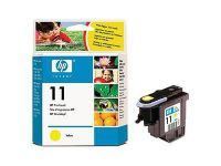 Hp Cabezal Amarillo Business Inkjet 1100/2200/2250/2280/2600, Designje