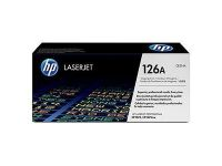 Hp Tambor Tricolor Laserjet Pro 100 Mfp M175Nw/m176Fw/177Fw/cp1025Nw -