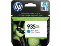 Hp Tinta Cian Officejet Pro 6830 - Nº 935 Xl