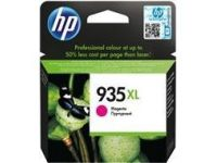 Hp Tinta Magenta Officejet Pro 6830 - Nº 935 Xl